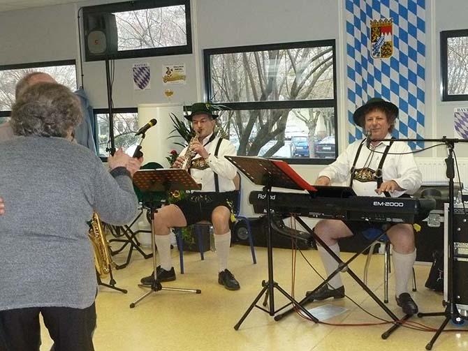 Châtillon 92 (2013)-orchestre bavarois 1