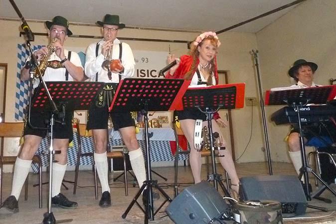 Villeroy 77 (2012)-orchestre bavarois 2