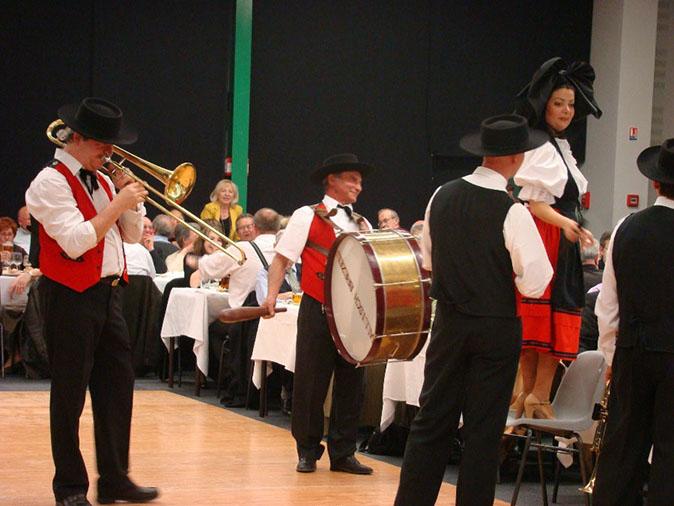 Auxerre 89-2009-orchestre alsacien 7