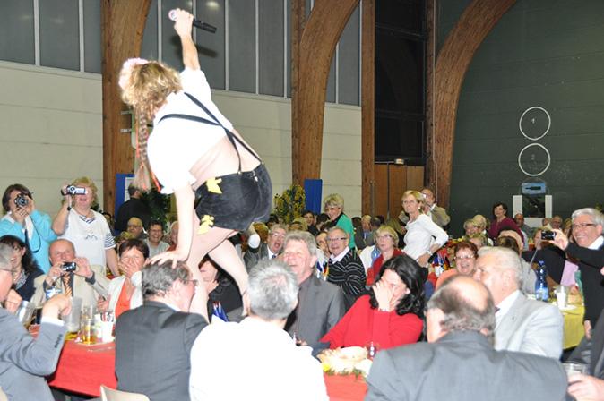 Bois d Arcy 78-2012-orchestre bavarois 5