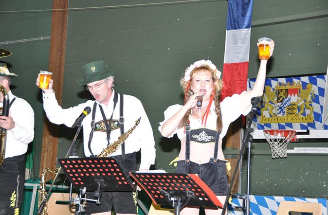Bois d Arcy 78-2012-orchestre bavarois 6