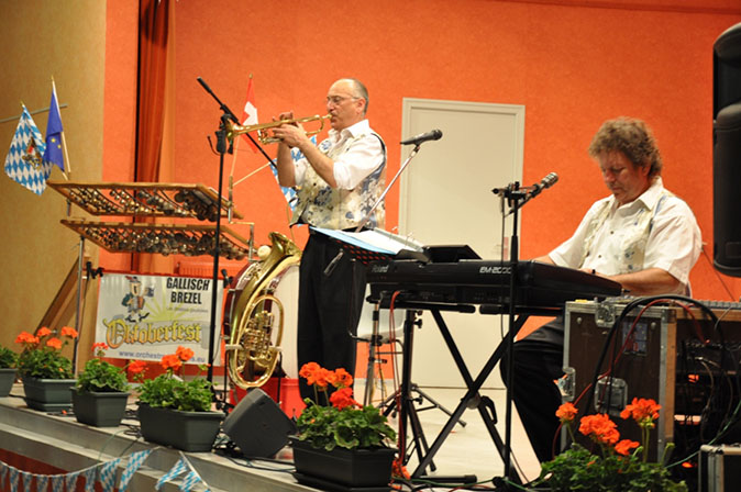 Charquemont 25-2010-orchestre bavarois 1