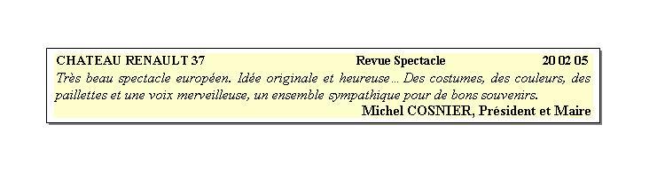Château-Renault 37 (2005)-orchestre bavarois