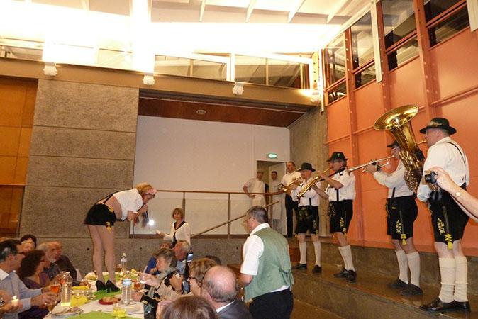 Garancières 78 (2011)-orchestre bavarois 2