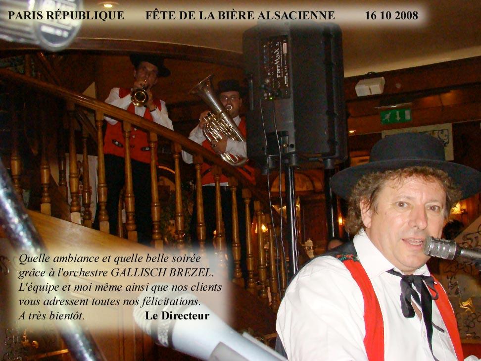 Paris 3-2008-orchestre alsacien 1