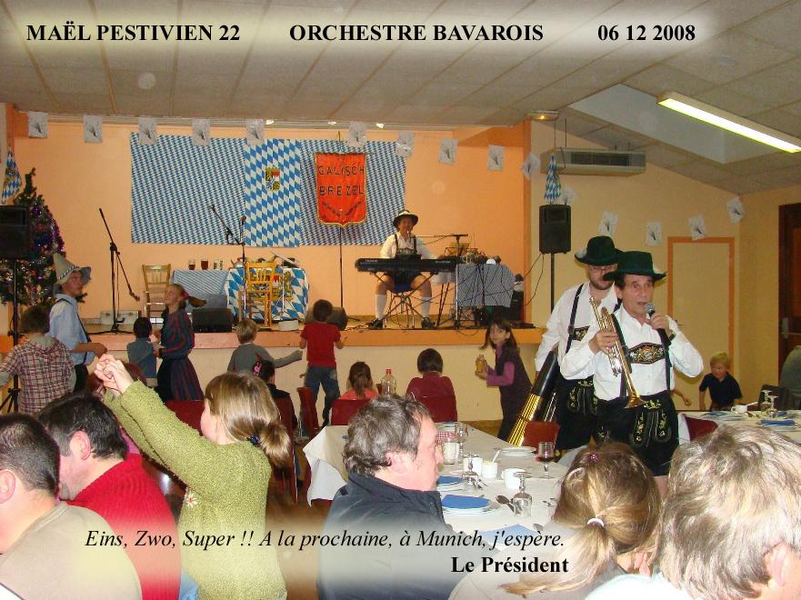 Maël Pestivien 22-2008-orchestre bavarois 1