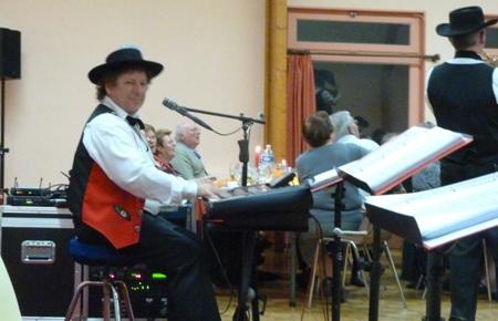 Maillebois 28-2011-orchestre alsacien 2