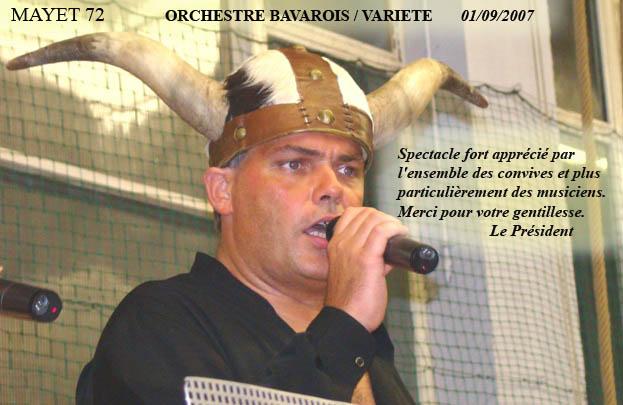 Mayet 72-2007-orchestre bavarois 1