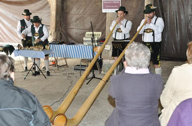 Méréville 91-2012-orchestre bavarois 4