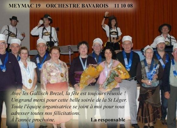 Meymac 19 (2008)-orchestre de variété 1