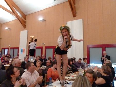 Montfort le Gesnois 72-2010-cor des alpes 3