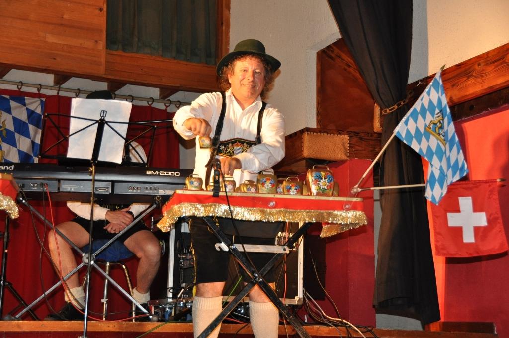 Nasbinals 48-2011-orchestre bavarois-orchestre de variété 3