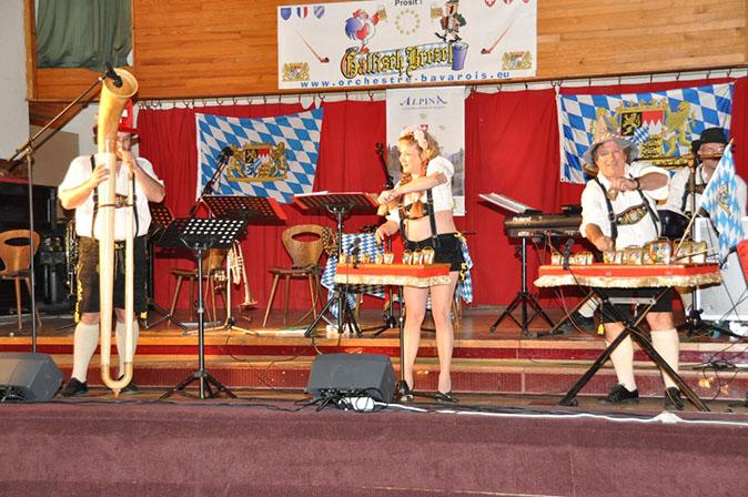 Nasbinals 48-2011-orchestre bavarois-orchestre de variété 6
