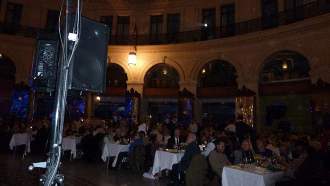Paris 1-2011-orchestre de variété 2