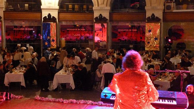 Paris 1-2011-orchestre de variété 3