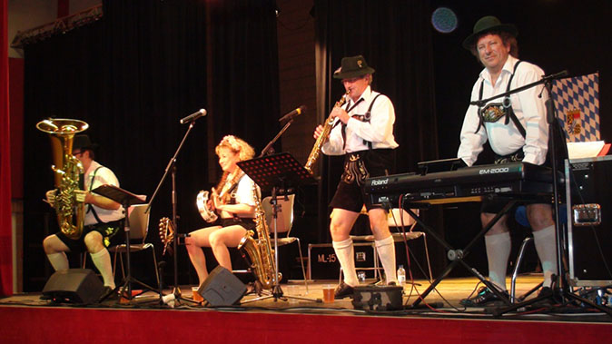 Ollainville 91-2011-orchestre de variété-orchestre bavarois 1
