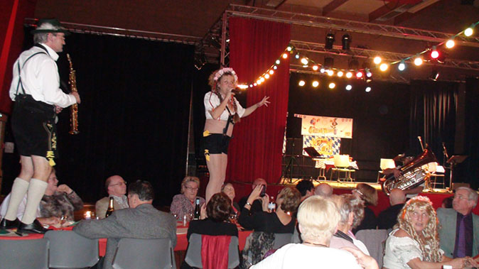Ollainville 91-2011-orchestre de variété-orchestre bavarois 3
