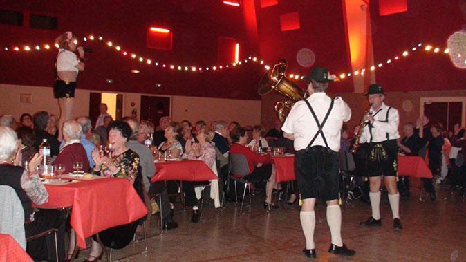 Ollainville 91-2011-orchestre de variété-orchestre bavarois 4