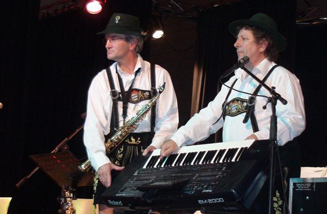 Ollainville 91-2011-orchestre de variété-orchestre bavarois 5