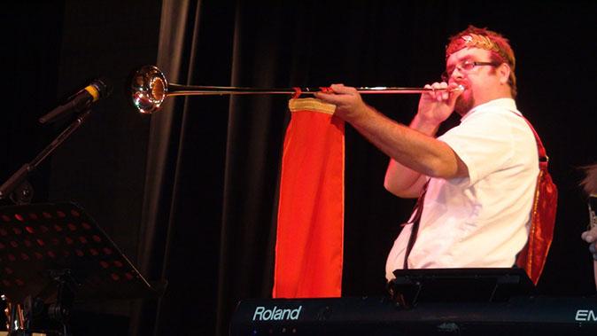 Ollainville 91-2011-orchestre de variété-orchestre bavarois 6