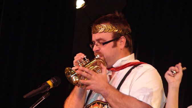 Ollainville 91-2011-orchestre de variété-orchestre bavarois 7