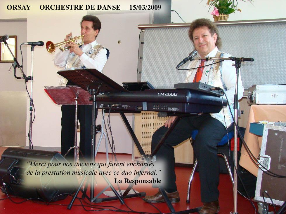 Orsay 91-2009-orchestre de danse 1