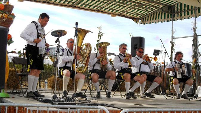 Osny 95-2012-orchestre bavarois-orchestre de variété 2