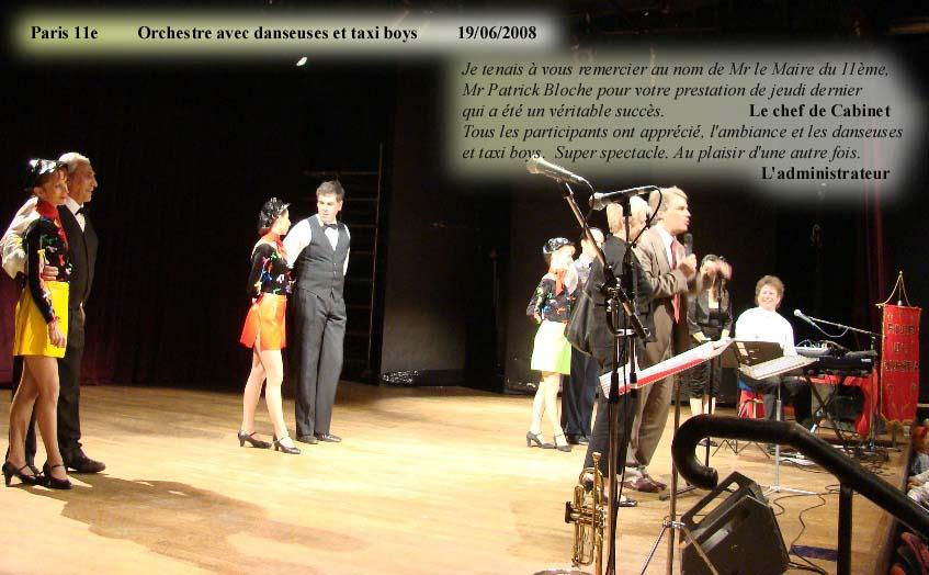 Paris 11-2008-orchestre bavarois 1