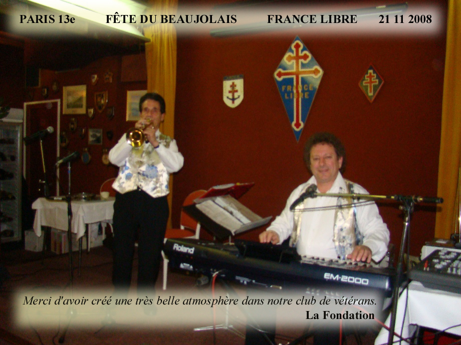 Paris 13-2008-orchestre bavarois 1