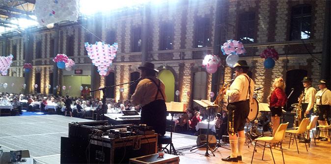 Troyes - 10-2012-orchestre de variété 2